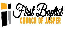 First Baptist Church Jasper